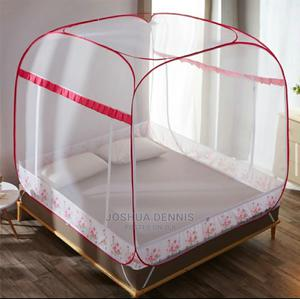 New Tent Mosquito Net | Home Accessories for sale in Dar es Salaam, Ilala