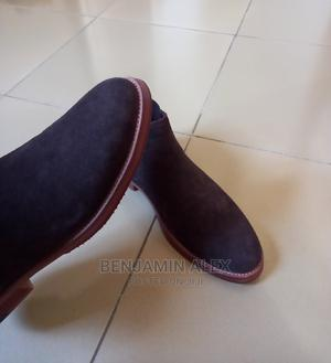 Chelsea Men Boots   Shoes for sale in Dar es Salaam, Ilala