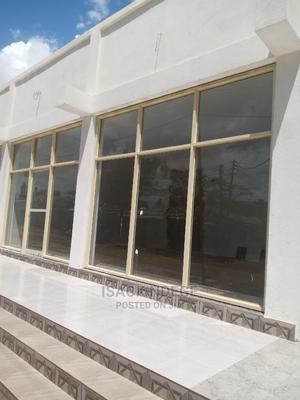 Fremu Kubwa Za Biashara | Commercial Property For Rent for sale in Kinondoni, Kinondoni