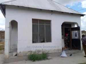 Furnished 3bdrm House in Birian Real Estate, Chamazi for Sale   Houses & Apartments For Sale for sale in Temeke, Chamazi