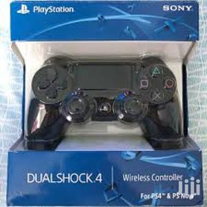 Sony Playstation 4 Control Pad   Video Game Consoles for sale in Dar es Salaam, Ilala