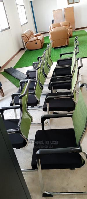 Viti Vya Ofisini | Furniture for sale in Dar es Salaam, Kinondoni