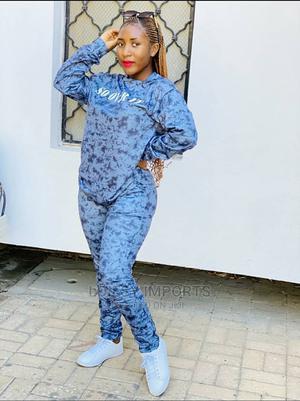Tracksuit Za Kijanja | Clothing for sale in Dar es Salaam, Temeke