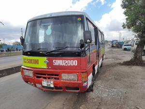 Nissan Civilian on Sale   Buses & Microbuses for sale in Dar es Salaam, Temeke