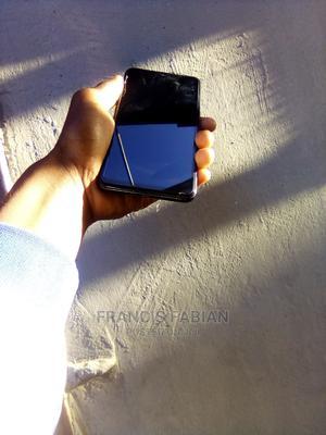 Samsung Galaxy A10s 32 GB Black   Mobile Phones for sale in Dar es Salaam, Ilala