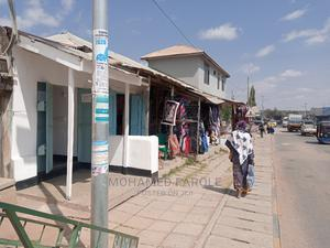Furnished 3bdrm House in Ipembe for Sale | Houses & Apartments For Sale for sale in Singida Urban, Ipembe