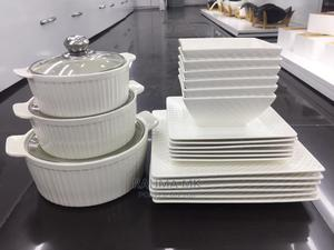 Simple Dining Set   Kitchen & Dining for sale in Dar es Salaam, Ilala