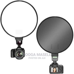 Speedlight Softbox | Accessories & Supplies for Electronics for sale in Dar es Salaam, Kinondoni