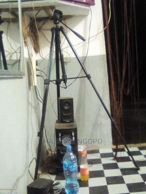 Camera Stand | Accessories & Supplies for Electronics for sale in Dar es Salaam, Kinondoni