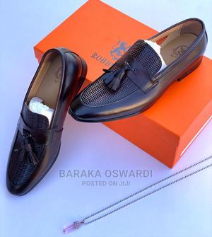 Bellonair Men'S Moccasin   Shoes for sale in Dar es Salaam, Ilala