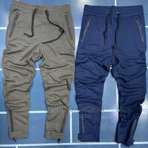 Men'S Trousers | Clothing for sale in Dar es Salaam, Ilala