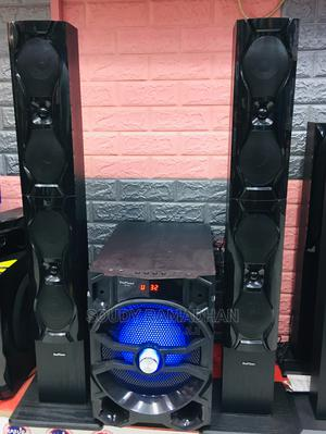 Sea Piano Speaker (2) October 5 2021   Audio & Music Equipment for sale in Dar es Salaam, Ilala