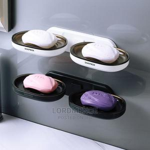 Bathroom Soap Dishes | Home Accessories for sale in Dar es Salaam, Temeke