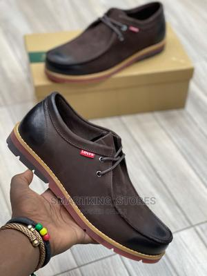 Levis Original Shoes   Shoes for sale in Dar es Salaam, Kinondoni