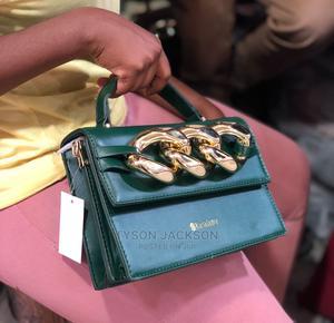 Mikoba Ya Kike | Bags for sale in Dar es Salaam, Ilala