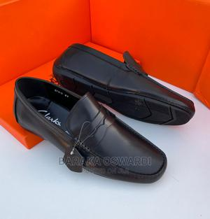 Clarks Men'S Loafers   Shoes for sale in Dar es Salaam, Ilala