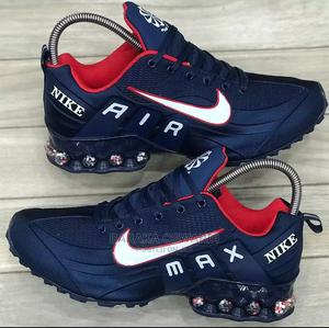 Nike Air Men'S Sneakers   Shoes for sale in Dar es Salaam, Ilala