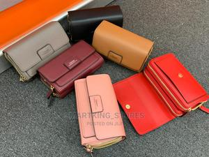Minwallet Available | Bags for sale in Dar es Salaam, Kinondoni