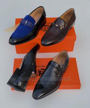 Shoes Original   Shoes for sale in Dar es Salaam, Ilala