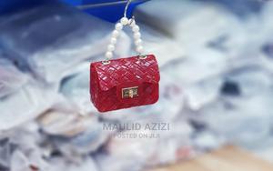 Handbags Za Watoto Nzuri | Bags for sale in Dar es Salaam, Ilala