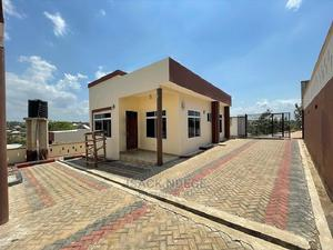 2bdrm Apartment in Sala Sala Mwisho Wa, Kinondoni for Rent | Houses & Apartments For Rent for sale in Kinondoni, Kinondoni