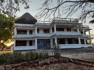 Nyumba Ya Biashara Inapangishwa Mbezi Beach White Sand | Commercial Property For Rent for sale in Kinondoni, Mbezi