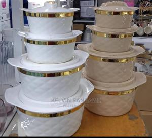 Hotpot Pc4   Kitchen & Dining for sale in Dar es Salaam, Ilala