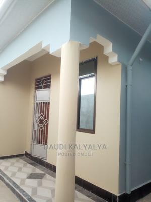 1bdrm House in Mbezi for Rent   Houses & Apartments For Rent for sale in Kinondoni, Mbezi
