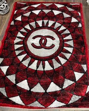 Carpets Available | Home Accessories for sale in Dar es Salaam, Ilala