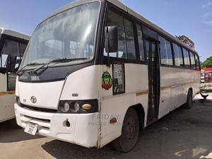 Marcopolo Buses   Buses & Microbuses for sale in Dar es Salaam, Kinondoni