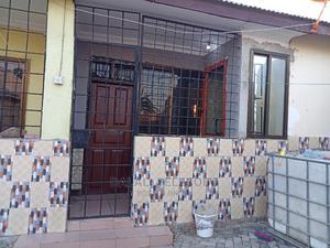 1bdrm Duplex in Kijitonyama for Rent | Houses & Apartments For Rent for sale in Kinondoni, Kijitonyama