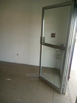 Fremu Kubwa Inapangishwa | Commercial Property For Rent for sale in Kinondoni, Kinondoni