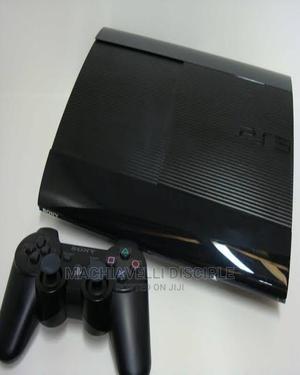 Ps3 Super Slim | Video Game Consoles for sale in Dar es Salaam, Kinondoni