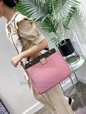 Get the Nice Handbag With Nice Material and Good Quality | Bags for sale in Dar es Salaam, Ilala