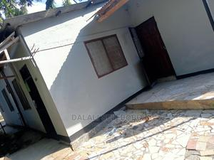 2bdrm Farm House in Udsm, Kinondoni for Rent | Houses & Apartments For Rent for sale in Dar es Salaam, Kinondoni