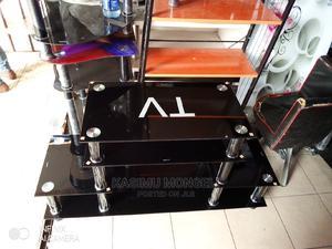 Kalibu Ujipatie TV Stands | Furniture for sale in Dar es Salaam, Ilala