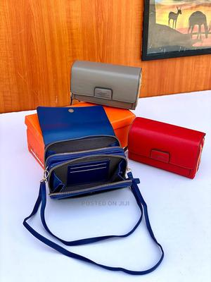 Classic Handbags | Bags for sale in Dar es Salaam, Kinondoni