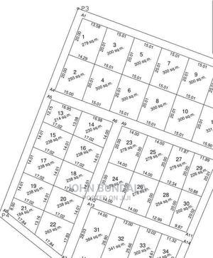 Kopa Kiwanja Kigamboni Bila Riba Wala Dhamana   Land & Plots For Sale for sale in Temeke, Kigamboni