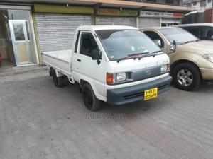 Toyota Townace   Trucks & Trailers for sale in Dar es Salaam, Ilala