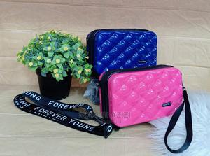 Handbags Orginal | Bags for sale in Dar es Salaam, Ilala