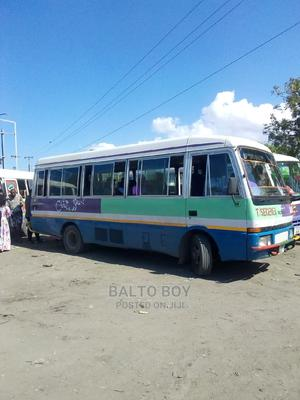 Gari Haina Tatizo   Buses & Microbuses for sale in Dar es Salaam, Ilala