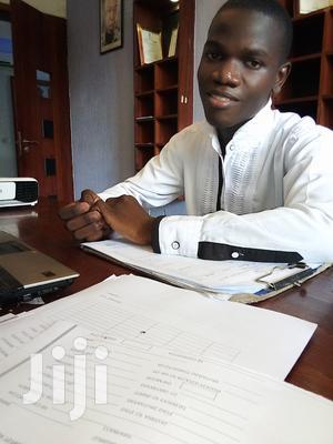 Front Office CV   Hotel CVs for sale in Dar es Salaam, Kinondoni