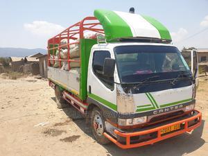 Mitsubishi Canter   Trucks & Trailers for sale in Mbeya Region, Mbeya City