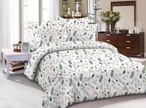 Duvet King Size | Home Accessories for sale in Dar es Salaam, Kinondoni