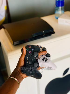 Game Ps3 Super Slim Cheaped | Video Game Consoles for sale in Dar es Salaam, Ilala