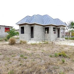 2bdrm House in Mbezi Malamba Mawili for Sale   Houses & Apartments For Sale for sale in Kinondoni, Mbezi