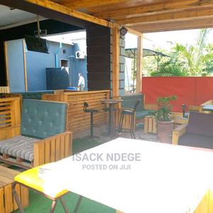 Jiko La Kitimoto | Commercial Property For Rent for sale in Kinondoni, Kinondoni