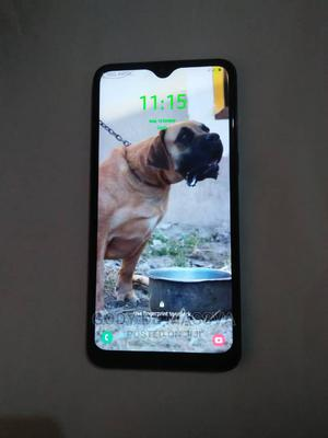 Samsung Galaxy A10s 32 GB Blue   Mobile Phones for sale in Mwanza Region, Nyamagana