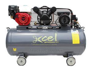 Best 200L (2in1) Compressor - Xcel   Vehicle Parts & Accessories for sale in Dar es Salaam, Kinondoni