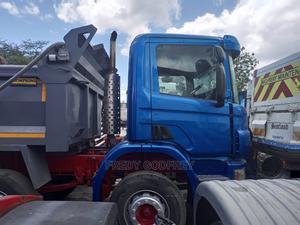 Scania 114 420 Thompson   Trucks & Trailers for sale in Dar es Salaam, Kinondoni